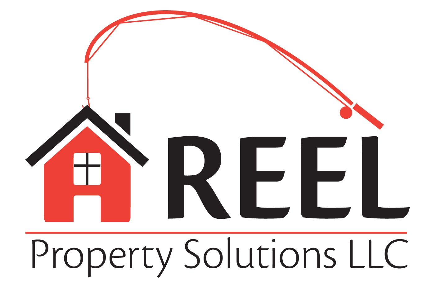 Reel Property Solutions LLC