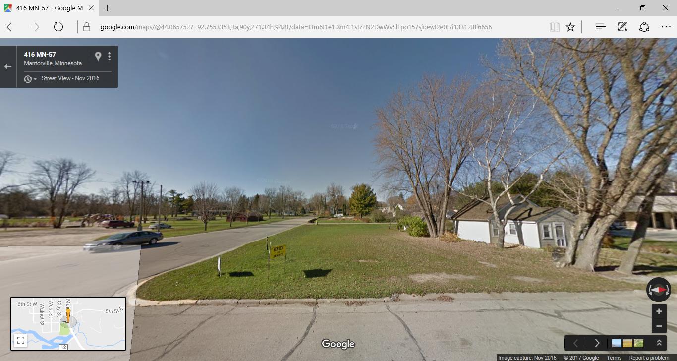 401 east main street mantorville minnesota 55955 reel property solutions llc